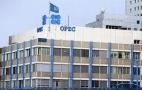 Image - Porque la OPEP tiende a desaparecer