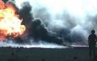 Image - Petróleo, ¿un recurso para la guerra y la presión o para el bienestar?