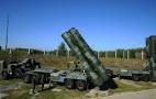 Image - S-500: El sistema de defensa antimisiles capaz de interceptar cualquier tipo de objetivo