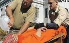 Image - Wikileaks: CIA alentó asesinatos políticos