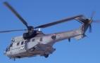 Image - Aparecen incógnitas en el accidente de helicóptero del pasado 19 de marzo en Canarias