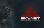 Image - La NSA desarrolla un programa secreto llamado Skynet que rastrea