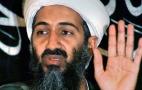 """Image - EE.UU. desclasifica papeles incautados en la redada para capturar a Bin Laden. Entre sus lecturas, libros sobre teorías """"no oficiales"""" del 11-S"""