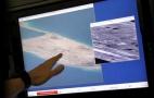Image - Provocaciones en el Pacífico: EE.UU. seguirá patrullando una zona en disputa a pesar de las advertencias de China
