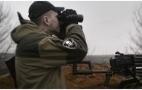Image - La reorganización del ejército de la República Popular de Donetsk