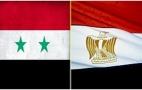 Image - Assad y Sisi preparan una cumbre estratégica