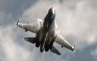 Image - Los aviones que Rusia despliega para bombardear al Estado Islámico