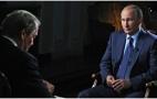 Image - Putin explica la por qué el desplome de la URSS sigue siendo una gran tragedia. Las diferencias entre los discursos de Putin y Obama en la ONU