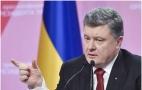 Image - ¿Los banqueros Rothschild se apoderan del Banco Central de Ucrania?