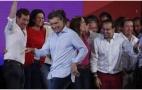 Image - El gobierno de las multinacionales. Con Macri la embajada norteamericana gobierna en la Argentina