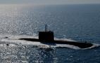 Image - Niegan que Turquía obstruya a los buques de la Armada rusa en los estrechos del mar Negro