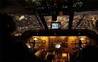 Image - Las emergencias que pueden ocurrir en pleno vuelo y que pocos pilotos contarán