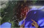 Image - EEUU admite que Corea del Norte realizó pruebas de bomba de nitrógeno