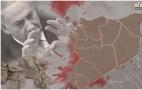 Image - Netanyahu confiesa su nefasto objetivo de balcanizar Siria