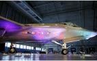 Image - La maldición del Pentágono: el proyecto del caza F-35 cosecha un nuevo fracaso