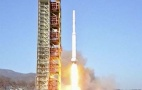 Image - Corea del Norte lanza con éxito un satélite al espacio… ¡Y la ONU lo condena como una provocación!