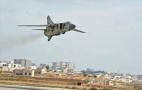 Image - Siria bombardea las líneas de tránsito de crudo de Daesh a Turquía y avanza hacia la frontera