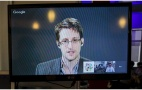 Image - Los nórdicos, ni una mala palabra, ni una buena acción. Dinamarca confiesa haber ayudado a EE.UU. a organizar emboscada a Snowden