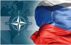 Image - OTAN-Rusia: cada vez más cerca de la guerra