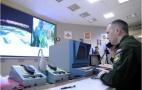 Image - Rusia restablece el sistema de alerta de misiles en Crimea