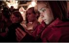 Image - Tres maneras en que Facebook afecta a nuestra mente