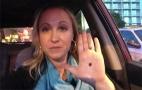 Image - Si alguien te muestra un punto negro dibujado en la palma de su mano ¡Llama a la policía!