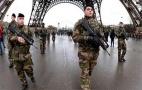 Image - Francia: Instauración de un Estado policíaco (I). Procedimiento de excepción sin estado de urgencia