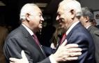 Image - El cierre del Instituto Cervantes en Gibraltar, muestra a Moratinos y García-Margallo como ministros de Exteriores ineptos