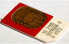 Image - Filtración: Servicios secretos robaron códigos de tarjetas SIM