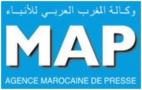 Image - La MAP, agencia oficial de prensa de Marruecos, cuestionada como instrumento de sus servicios secretos en España