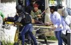 Image - Regreso del boomerang en Libia