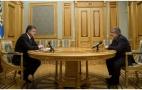 Image - La destitución de Kolomoiski deja al descubierto la lucha de clanes en Ucrania