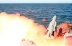 Image - ¿Qué alcance tiene el Ónix?: los misiles rusos inquietan a EE.UU.