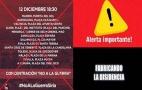 Image - Acusan a Jaume Roures de estar detrás de la supuesta convocatoria