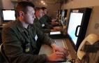 Image - EEUU dedica 25 veces más presupuesto a la ciberguerra y el ciberespionaje que Rusia