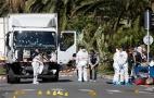 Image - España impulsa un sistema digital para evitar atentados con camiones
