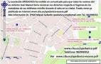Image - El presunto espionaje masivo de datos de la telefonía móvil a cuenta del robo del chalet del ex ministro de Industria José Manuel Soria