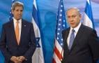 Image - Las confesiones del criminal John Kerry