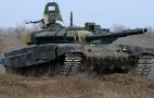 Image - Rusia responde a la OTAN reforzando su flanco sur con más de 1.400 unidades blindadas