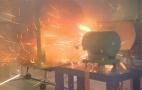 Image - Rusia prueba con éxito su primer cañón de riel
