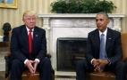 Image - El presidente «bueno» y el presidente «malo»