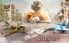 Image - ¿La guerra en Oriente Medio enfrentará a Rusia e Israel?