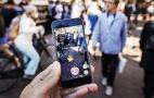 Image - El 'smartphone' perjudica la vista de los niños más de lo que se creía
