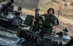 Image - La 'fórmula del éxito' de la Defensa rusa: innovación y tradiciones soviéticas