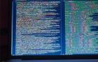 Image - Así pueden los 'hackers' apagarle la luz o desviarle su autobús