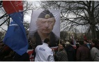 Image - Occidente lanza 'ofensiva diplomática' contra Serbia