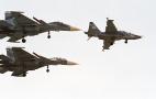 Image - Su-37, el 'Terminator' ruso