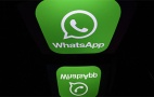 Image - Una nueva función de WhatsApp por la que sus contactos podrán saber dónde se encuentra