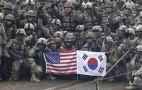 Image - Tensión en Corea. Rusia y China advierten de una firme respuesta ante el desafío estadounidense