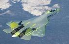 Image - Lo que convierte al T-50 ruso en el mejor avión de combate